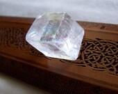 Viking Sunstone Iceland Spar Optical Calcite