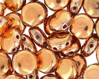 DiscDuo Beads