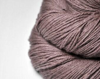 Opening Pandora's box  - Merino Sport Yarn Machine Washable