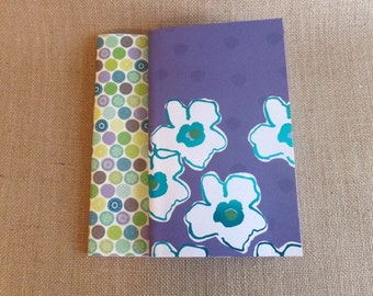 Journals Set of 2  HOPE