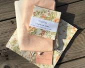 Dandelion by Joanna Figueroa for Moda {Fabric Bundle}
