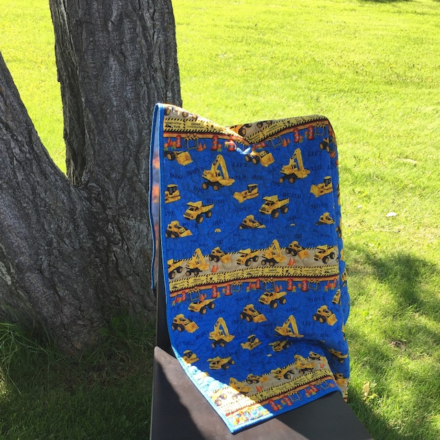 Handcrafted Quilts For Sale By Magpiequilts On Etsy
