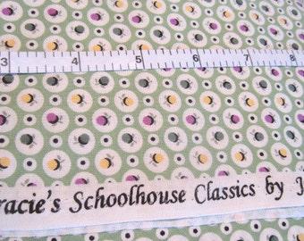 Aunt Grace Schoolhouse Classics Reproduction, Judie Rothermel, Marcus