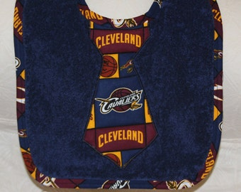 "Shop ""cleveland cavaliers"" in Bath & Beauty"
