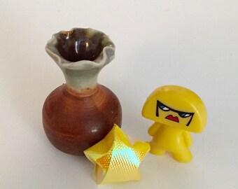 Stars & Side Eye Miniature Gift Set