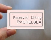 RESERVED For Chelsea 60 String and Button Gift Envelopes: Luxury Envelopes With Gold & Silver Embossed Crown