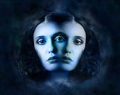 Twin Flame reading 15-60 mins your choice mp3