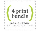 Set of 4 prints | Set of 4 wall art | Set of prints | Art Sale | city maps | nursery decor | Bible verse wall art | state art | typography