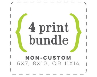 Set of 4 prints | Set of 4 wall art | Set of prints | Art Sale | city maps | state map art | gallery wall | geographic art prints