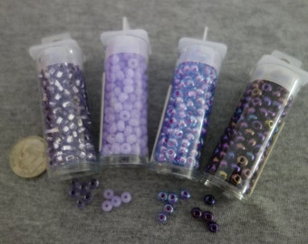 For the Stringer - Loose Beads