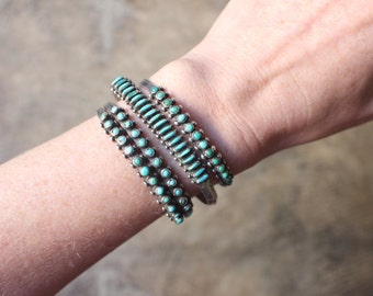 "Shop ""turquoise bracelet"" in Rings"