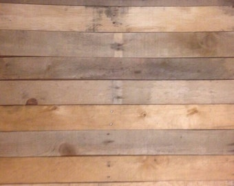 Pallet wood • pallet  planks, Pallet Wood boards• blank pallet planks • pallet boards• reclaimed wood