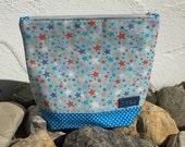 Medium sized project bag