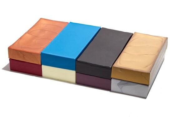 cire cacheter bouteille plus de 100 couleurs disponibles. Black Bedroom Furniture Sets. Home Design Ideas