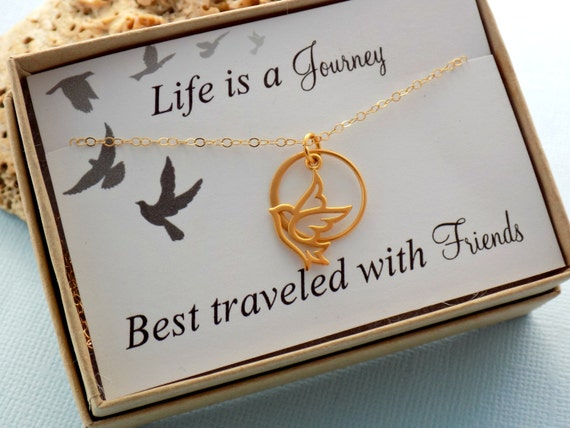 Life Is A Journey Best Traveled With Friends By. Positive Quotes For Teachers. Confidence Moving On Quotes. Life Quotes Malcolm X. Nature Quotes On Death. Motivational Quotes Spanish. Adventure Quotes Alice In Wonderland. Birthday Quotes For Niece. Inspirational Quotes Siblings