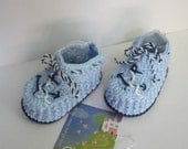 Baby Booties Nautical Baby Booties Anchor Baby Booties Anchor Booties Crochet Baby Booties Shoes Baby Nautical Booties Nautical Baby Shower