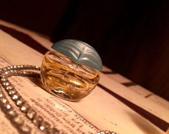 Turbulences by Revillon Pure Perfum minature