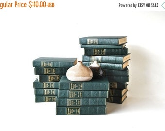 ON SALE Author's Digest Book Collection - 20 Volumes 1909