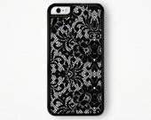 Lace iPhone 6 Case Lace iPhone 5S Case Lace iPhone 4 Case Lace iPhone 6S Case Lace iPhone 5 Case iPhone Lace 5C Case Lace iPhone 6 Plus Case