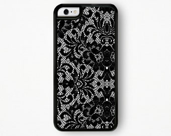 Lace iPhone 6 Case Lace iPhone 5S Case Lace iPhone 4 Case Lace iPhone 6S Case Lace iPhone 5 Case iPhone Lace 5C Case Lace iPhone 6 Plus Case