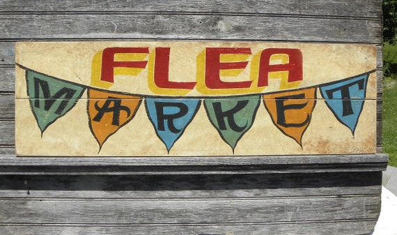 Flea Market Sign Wooden Sign Original Fm3. Toenail Signs. Pancoast Tumors Signs. Ambulance Signs. Cartoon Network Signs. Aztec Signs. Safety Moment Signs Of Stroke. Feminine Signs. Educational Signs Of Stroke