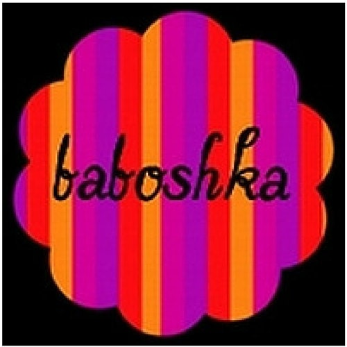baboshkaa - Suspenders and bow ties for men and women