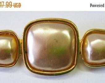 25% Off Storewide Sale Napier Signed Vintage Brooch