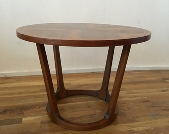 Lane Table - Mid century modern