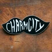 CharmCityThreads