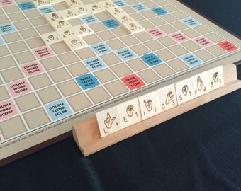 """Shop """"scrabble"""" in Toys & Games"""