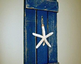 Rustic shutters | Etsy