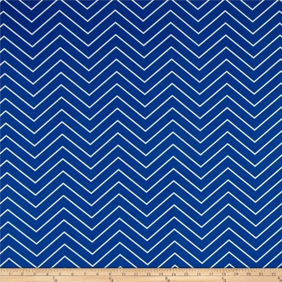 New zig zag sale curtains custom made indoor outdoor curtains - Custom made outdoor curtains ...