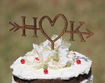 Wedding Cake Toppers Etsy AU