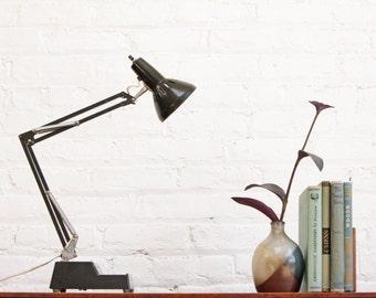 Drafting Light Task Lamp
