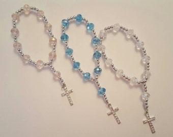 Gorgeous Rosary dozen price(12pieces)