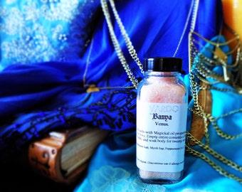 Banya-Venus (Bath Salt)