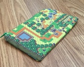 Zelda, green, yellow, blue, orange, men, boys, women,girls, teen, back to school, school supplies