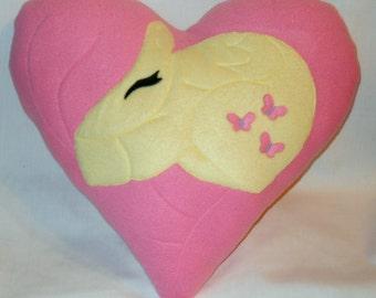 SALE* Fluttershy pillow *SALE*