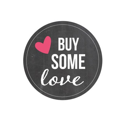 buysomelove