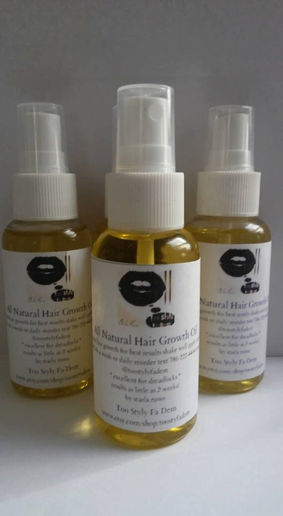 Olive Oil Hot Oil Treatment For Natural Hair