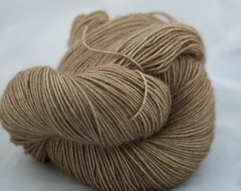 CatPaw - SISAL - mérinos superwash fingering nylon kidmohair sock