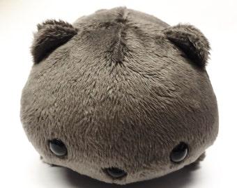 Kumo Bear Stuffed Animal Plush