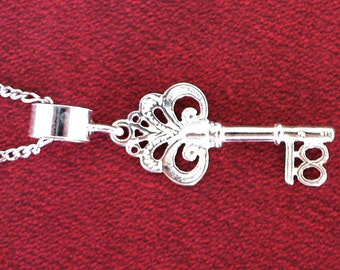 18th key of the door etsy for 18th key of the door