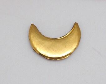 Sailor moon / Princess Serenity Gold Moon