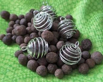 Mini Moqui Stones