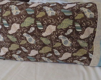 King Size Pillow Cases, Owl Pillow Cases, Pillow Covers, Pillow Slips,Cotton Pillow Cases