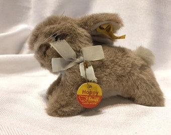 Steiff Hoppy bunny