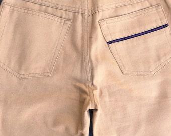 Versace Classic Pants - Brand New!