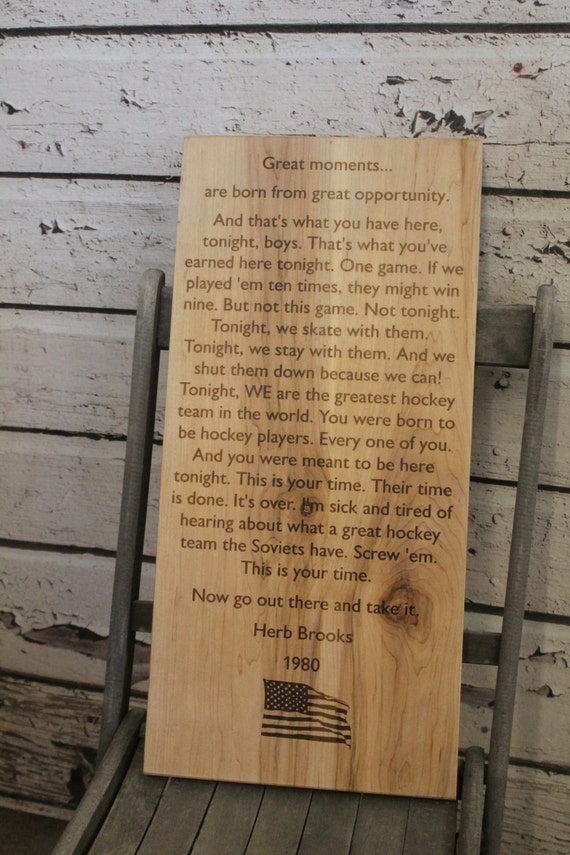 ... man cave Sign Wall Sign laser Engraved 11x24 perfect for Father's day