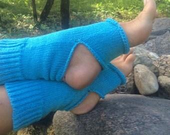 flip flop yoga sock! new! women blue Yoga Socks  flip flop Dance Socks  Women  Socks  Colorful Hipster Socks Yoga active wear men yoga socks